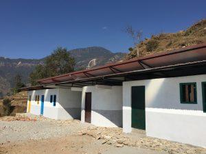 Mangala Bhairab Primary School-2