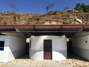 Mangala Bhairab Primary School-3
