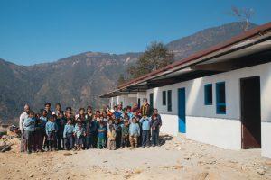 Mangala Bhairab Primary School-4